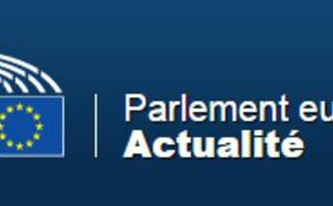 Les conseils du Parlement européen aux touristes de l'Union européenne