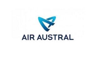 Air Austral lance une ligne directe Paris CDG - Mayotte