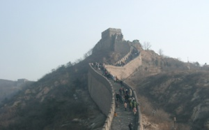 Chine : les coups de cœur et les bonnes adresses de J.-P. Chantraine (ASIA)