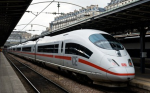 SNCF : Alleo va bon train