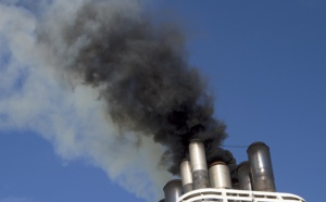 """Pollution des navires de croisières : nous avons """"encore des progrès à faire"""""""