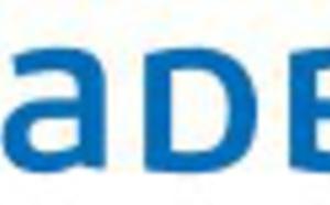 Amadeus continue à se développer avec l'acquisition d'Itesso