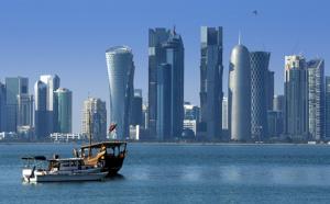 La case de l'Oncle Dom : le Qatar, destination refuge après la Tunisie?