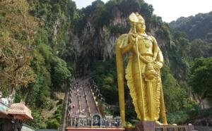 Malaisie : l'Asie en mode condensé