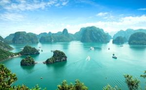 Vietnam : les coups de cœur et les bonnes adresses de P. Marquenet (Visiteurs)