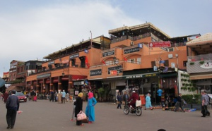 La Case de l'Oncle Dom : Maroc, les seniors pour combler le vide ?