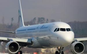 Air Méditerranée : un groupe de BTP algérien intéressé par la compagnie ?