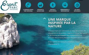 Esprit parc national : les parcs nationaux français créent une marque commune