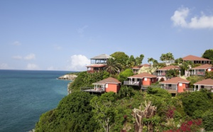 Guadeloupe : les coups de cœur et les bonnes adresses de Ch. Barrère (Passion des Iles)