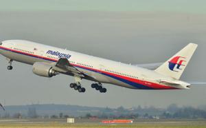 Disparition Boeing 777 Malaysia Airlines : malgré la cacophonie, le mystère n'a pas été résolu...