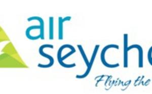Air France et Air Seychelles : un accès mondial sans précédent aux Seychelles