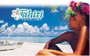 Tahiti : s'adapter à la nouvelle donne du tourisme