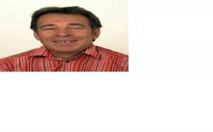 Yves Ducongé n'assure plus la correspondance Rhône Alpes