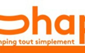 Vacalians Group compte 2 nouveaux campings Tohapi dans le Sud de la France