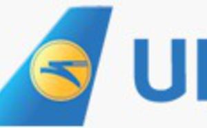 UIA : vols Paris-Aktau, via Kiev, dès le 18 novembre 2015