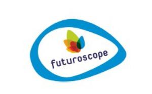 Futuroscope : l'été 2015 va s'achever avec 600 000 visiteurs