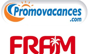 Exclusive: Promovacances is a contender to buyout Voyages Fram!