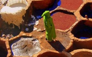 Eté 2008 : Jet tours fait le forcing sur la Méditerranée