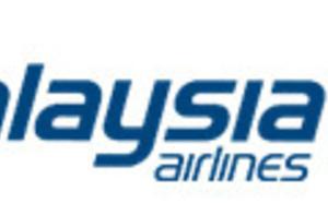 Roadshow : Malaysia Airlines en escale dans 11 villes de France