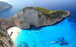 Zakynthos, la surprise grecque !