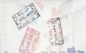 Tunisie : la taxe de sortie sera supprimée le 31 août 2015