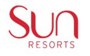 Sun Resorts : près de 8 millions € de bénéfices sur les 18 derniers mois