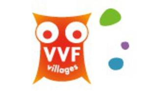 VVF Villages ouvre les réservations pour l'Hiver 2015/2016