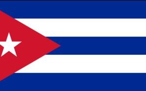 Cuba : l'Office de Tourisme va former les vendeurs en France