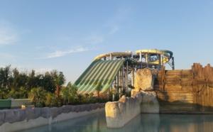 Splashworld Provence : le nouveau parc aquatique du Vaucluse est ouvert !
