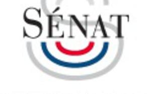 Paris : débat sur l'innovation politique dans le tourisme au Sénat