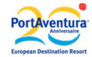 Tourisme Durable : PortAventura lance un portail pour sélectionner ses fournisseurs