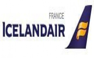 Icelandair lance une nouvelle ligne vers Toronto le 2 mai 2008