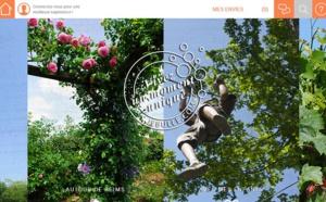 JeBulle.com : l'ADT de la Marne met en ligne un nouveau site Internet