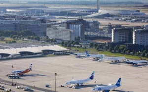 Paris : des records de trafics sont tombés à Orly et CDG pendant l'été 2015