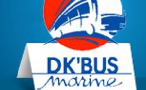 Dunkerque : bus gratuits le week-end à partir du 5 septembre 2015