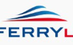 MyFerryLink : un accord avec Eurotunnel et DFDS pour sauver 402 emplois