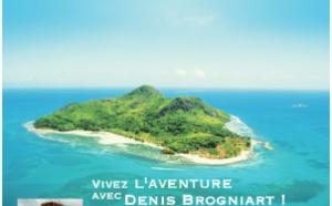 Challenge de Ventes Beachcomber Hotels : un séjour aux Seychelles à gagner !