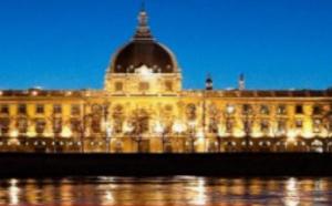 Lyon : le tourisme bat des records en 2015