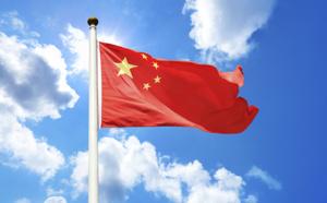Distribution, transport, hôtellerie... qui sont ces Chinois qui investissent dans le tourisme français ?
