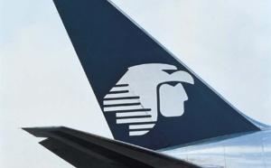 Aeromexico : vols Mexico-Querétaro dès le 1er octobre 2015