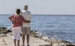 Tunisie : des hôteliers misent sur les seniors français pour l'hiver 2015/2016