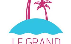 """Jet tours : un voyage à Maurice à remporter avec le challenge """"Le Grand déf'îles"""""""