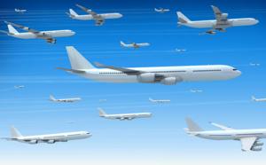 Résultats 2014 : le dépôt de bilan, passage obligé pour sauver les compagnies aériennes ?