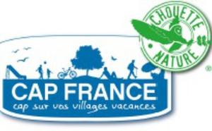 Cap France développe des offres et un service pour les groupes et les autocaristes