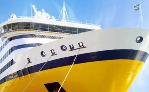 Eté 2016 : Corsica Ferries desservira Porto Vecchio depuis Nice