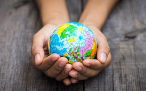 Tourisme durable : comment intégrer le tourisme de masse ?