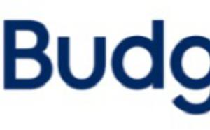 Budget : 208 nouvelles agences en Europe en 2015