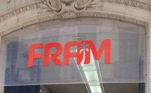 Reprise de FRAM : HNA et Selectour Afat remportent la mise