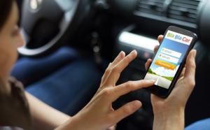 BlaBlaCar va-t-il rentrer dans le cercle des licornes ?