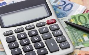 Nouveau décret garantie financière : pas de bouleversements à prévoir chez les assureurs